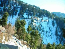 Nathia Gali Wallpapers by cool wallpapers (15)