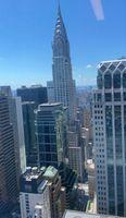 I'm the city