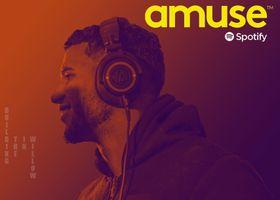 Musica en Spotify