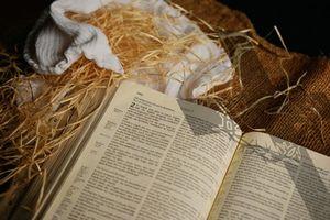 Bible_christmas_story_luke_2_birth_of_jesus_jesus_jesus_christ_christian_religion-334642!s