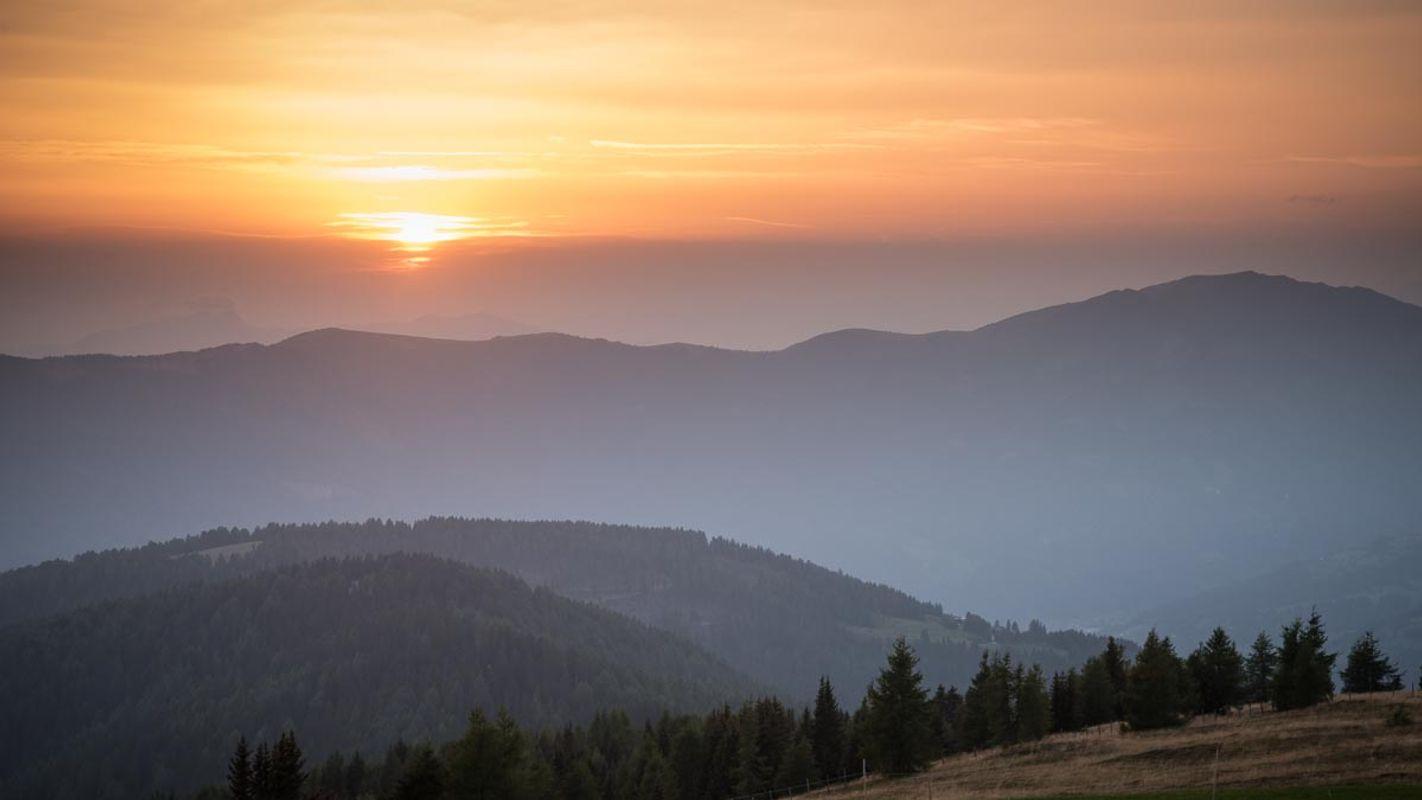 Pacheiner Sunset 2