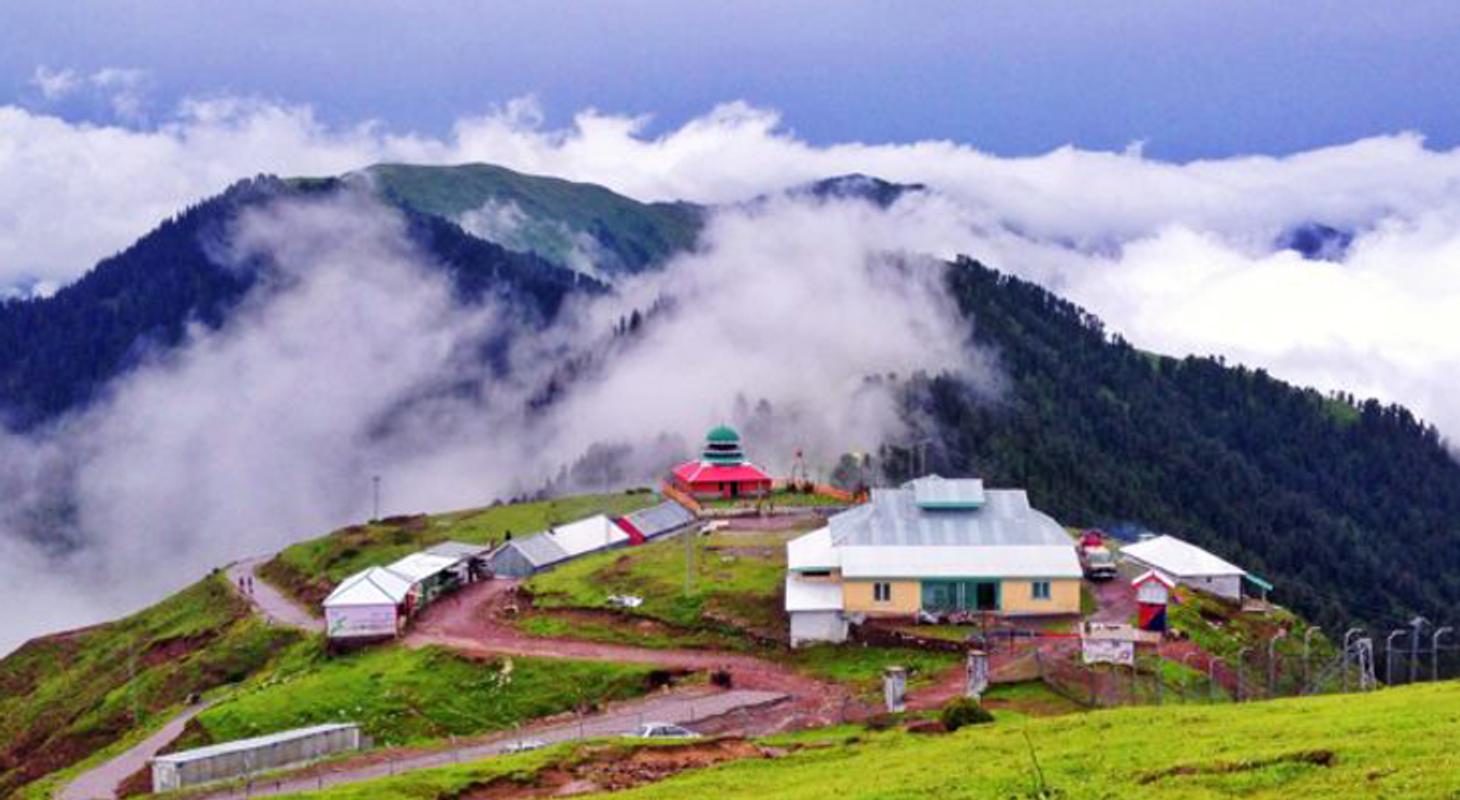 Beauty-of-Pakistan