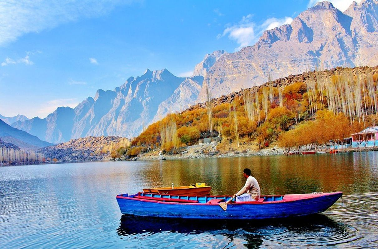Natural-beauty-in-pakistan1