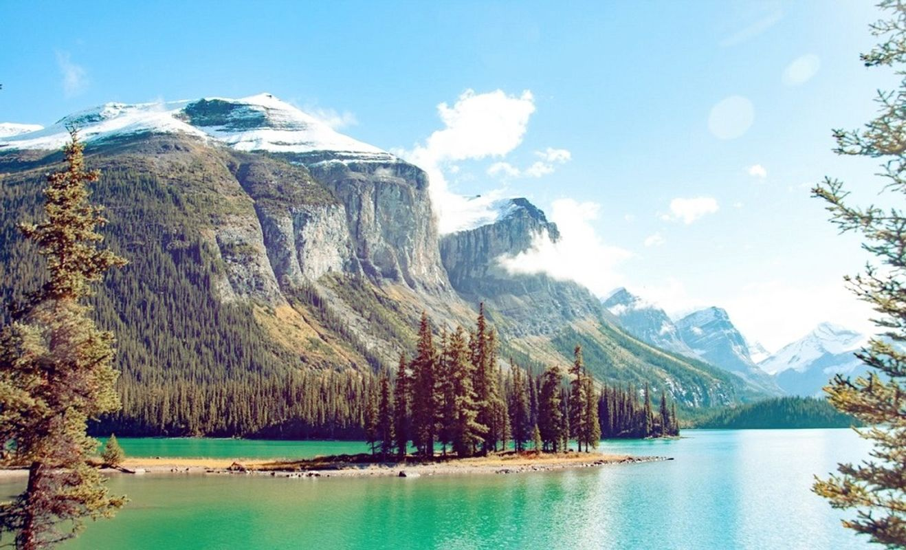 Best-nature-spots-to-take-photos-in-Canada