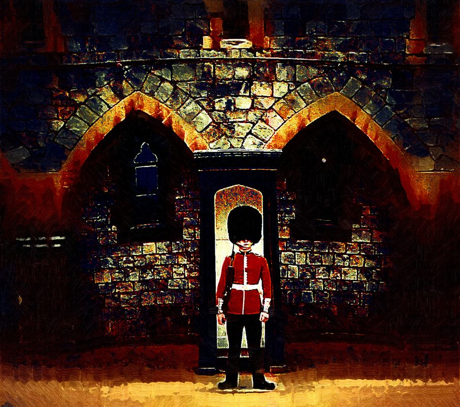 Guard-gothic-2017