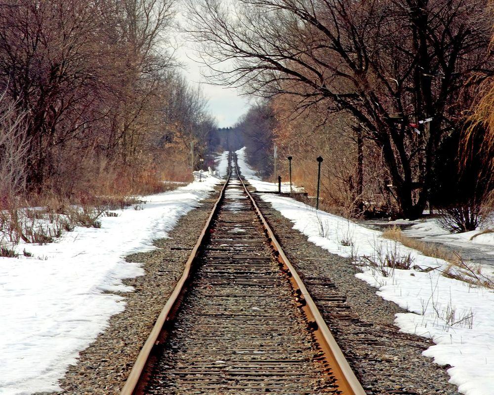 Tracks-vanishing-point-2017
