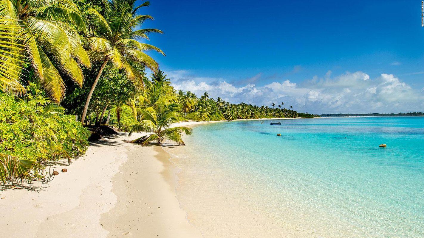 181010131059-australia-best-beaches-cossies-beach-cocos3-full-169