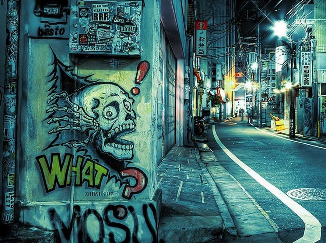 Street_graffiti