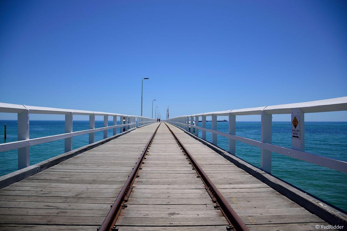 1841 meters long