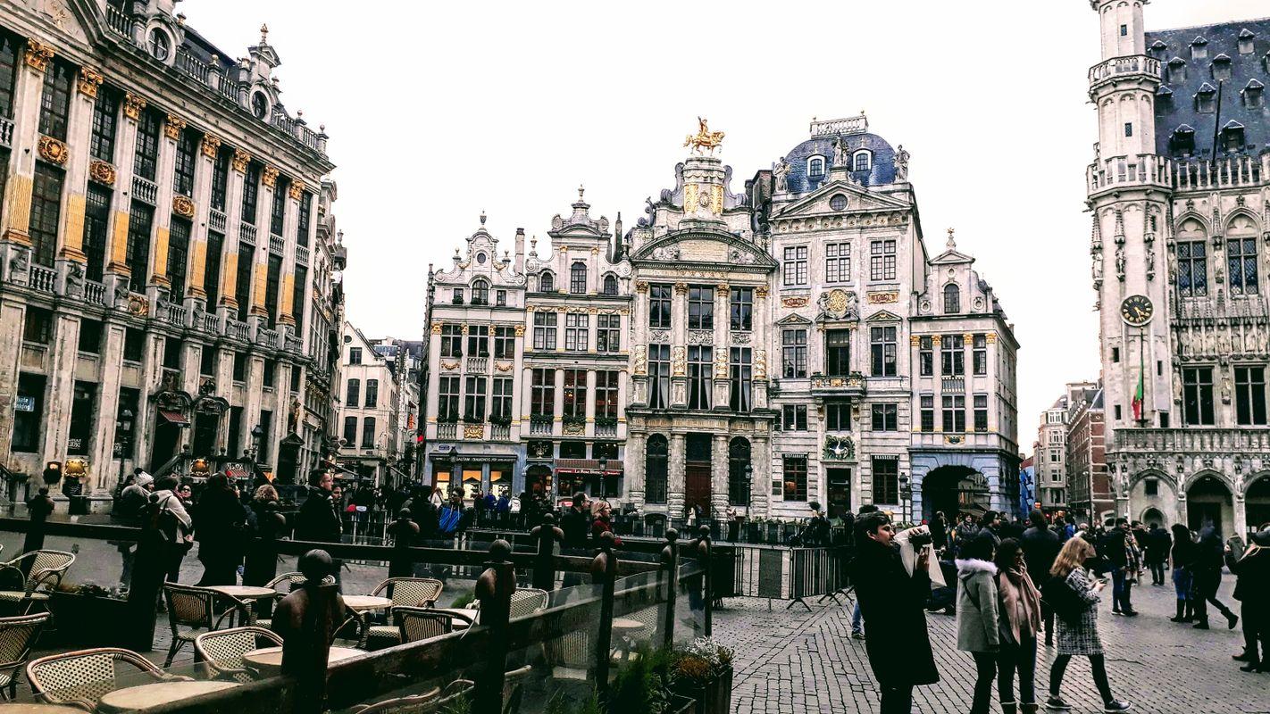 Belgium_Brussels (8)