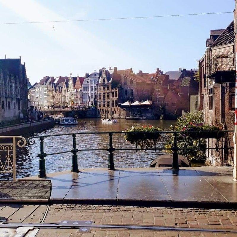 Belgium_Gent (29)
