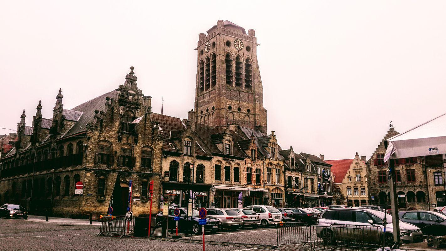Belgium_Veurne (2)