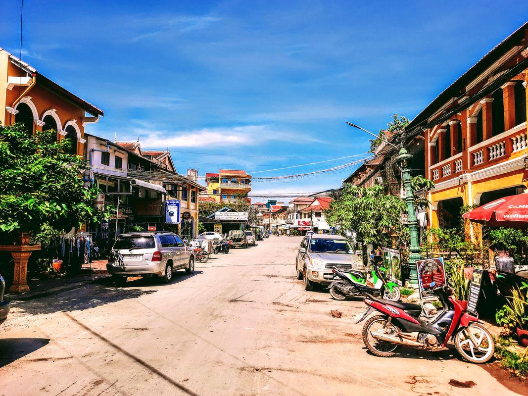 Cambodia°°° (51)