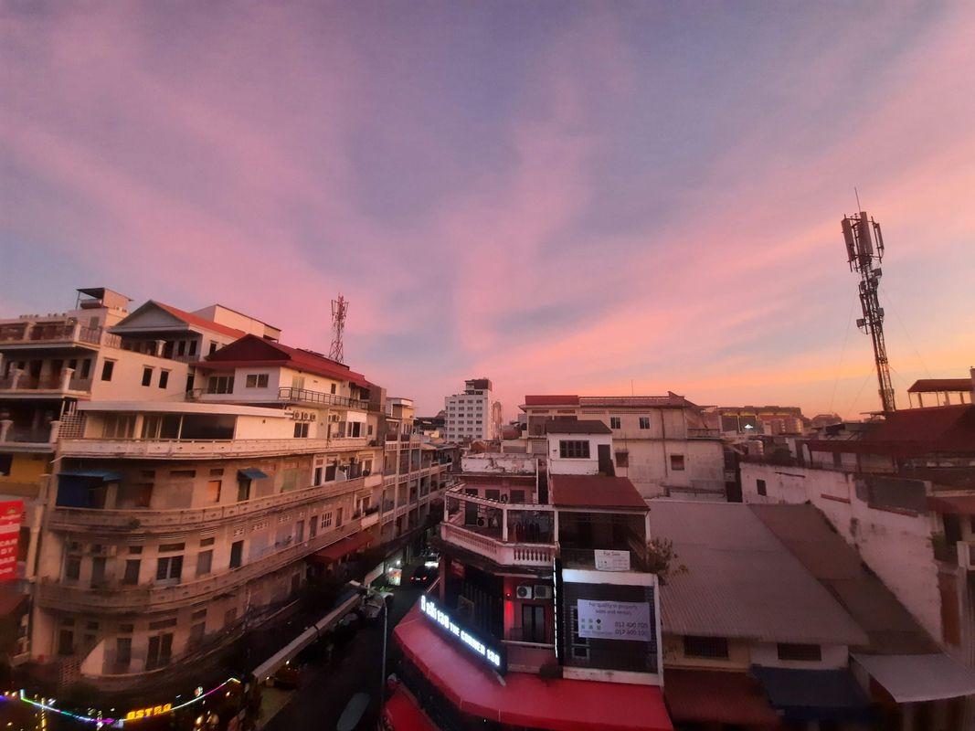 Cambodia_Phnom_Penh (13)