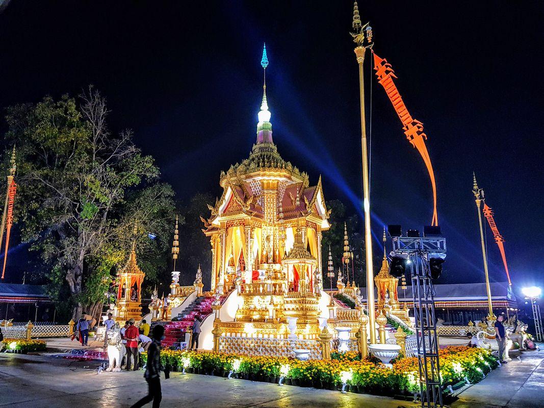 Cambodia_Phnom_Penh (30)