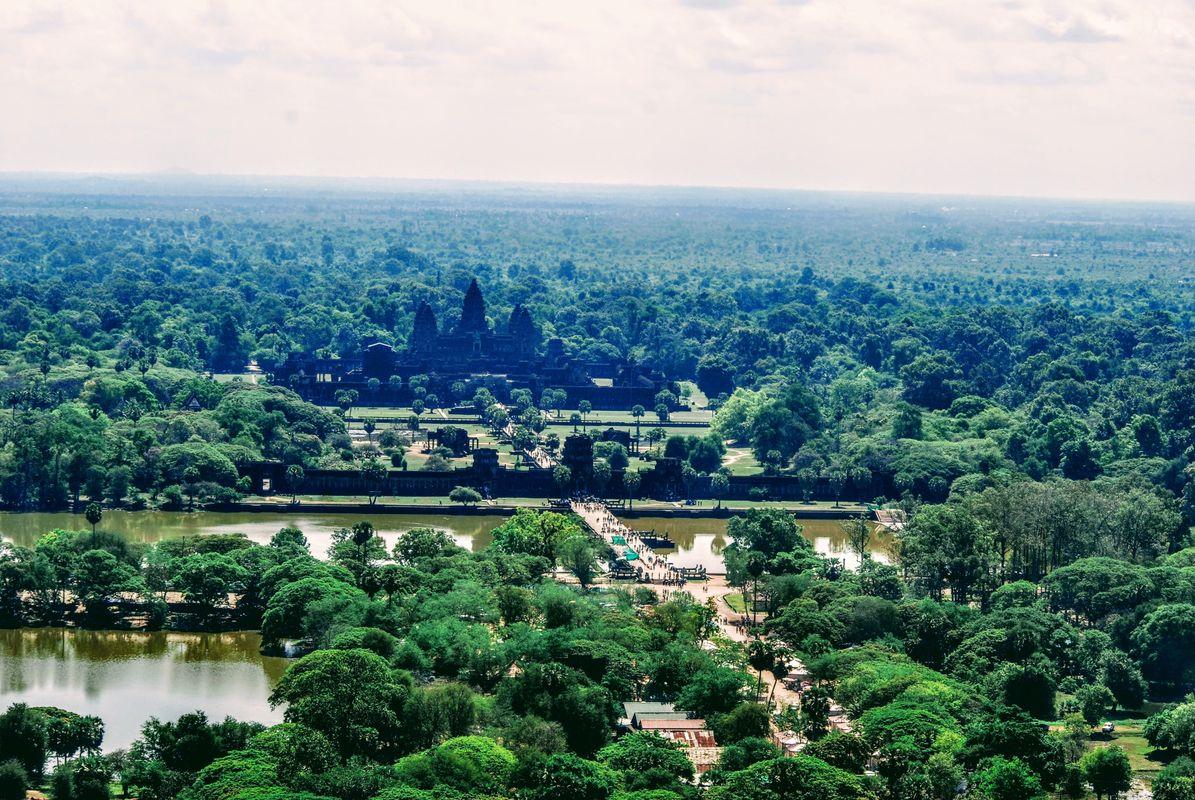 Cambodia_Siem_reap (8)