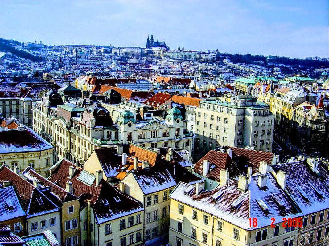 Czech_Republic_Prague°° (9)