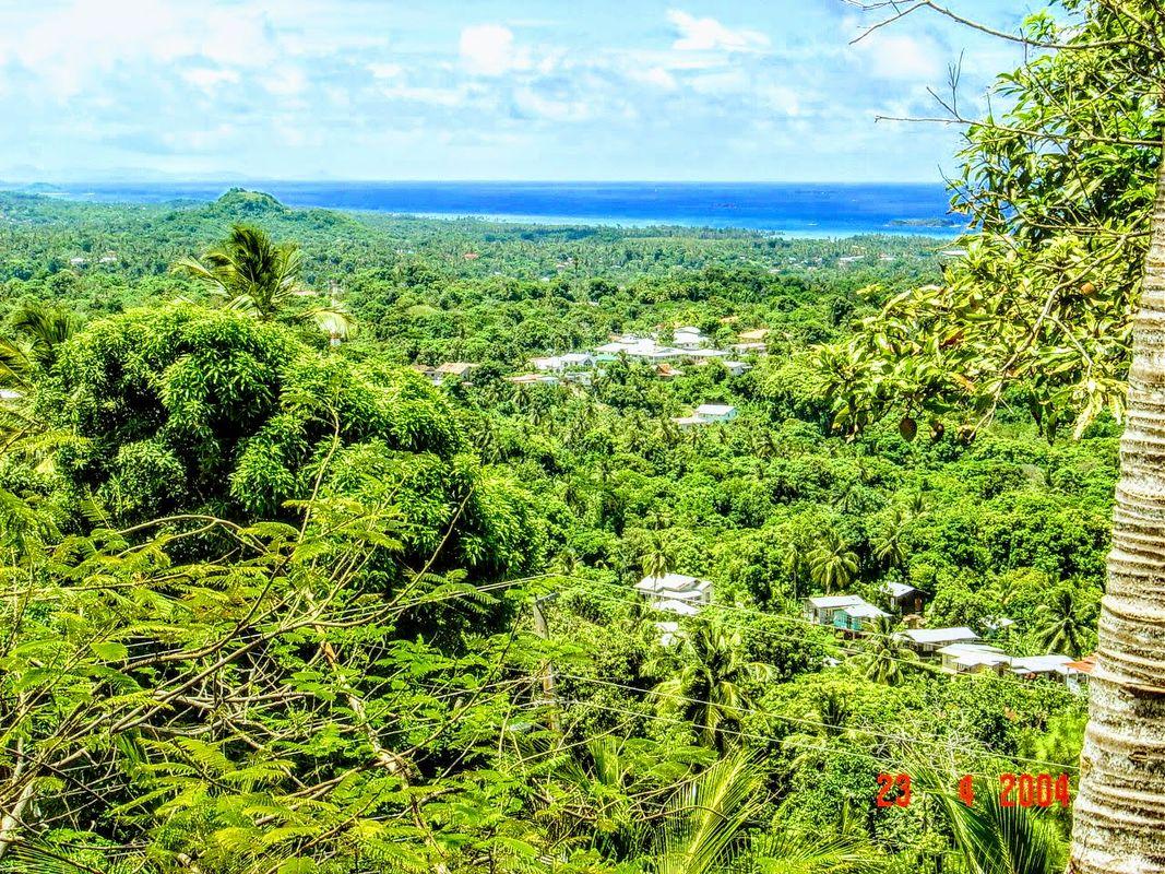Grenada_ (52)