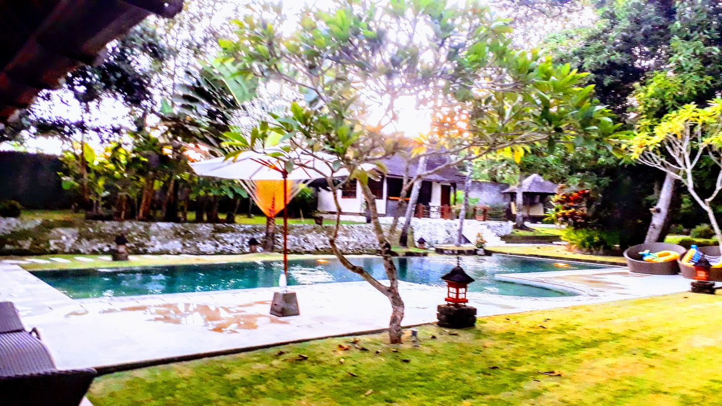 Indonesia_Bali (44)