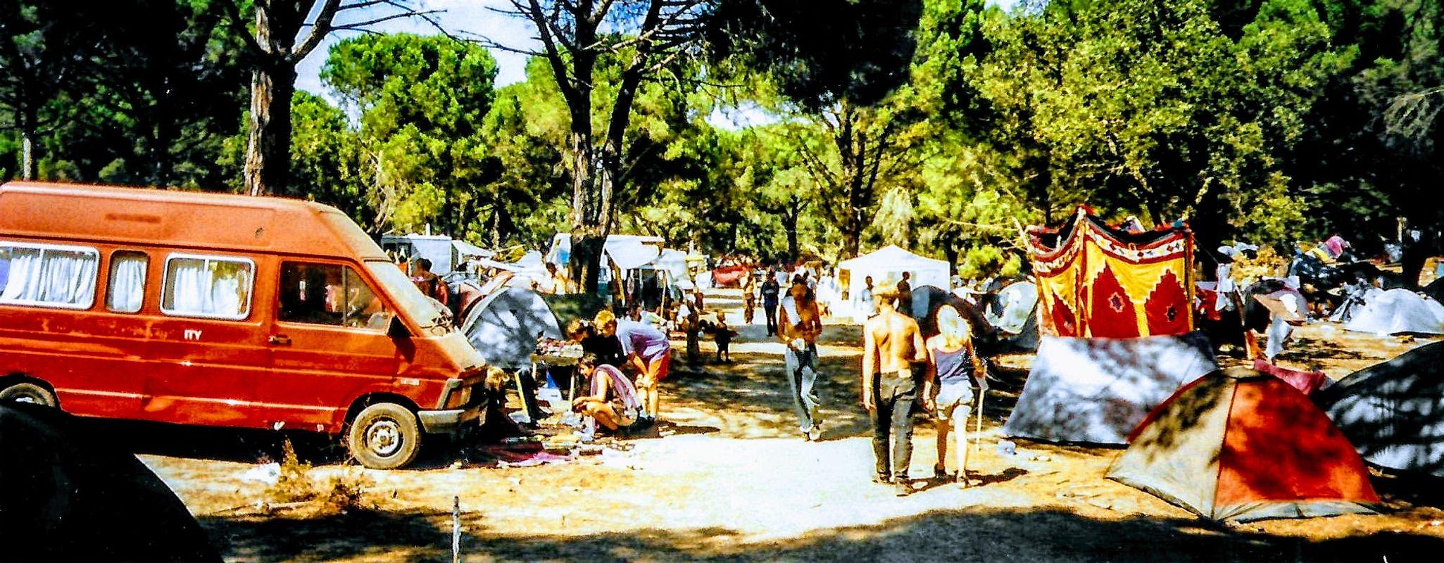 Portugal_Boom_Festival 2