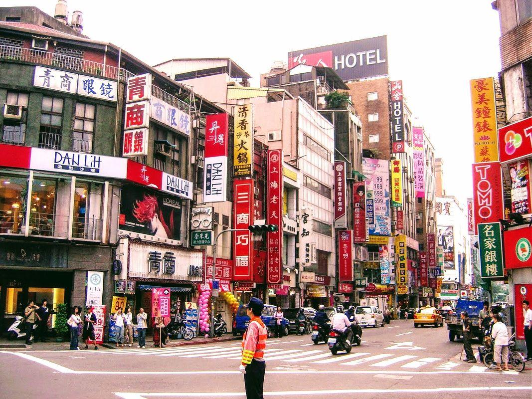Taiwan_ (73)