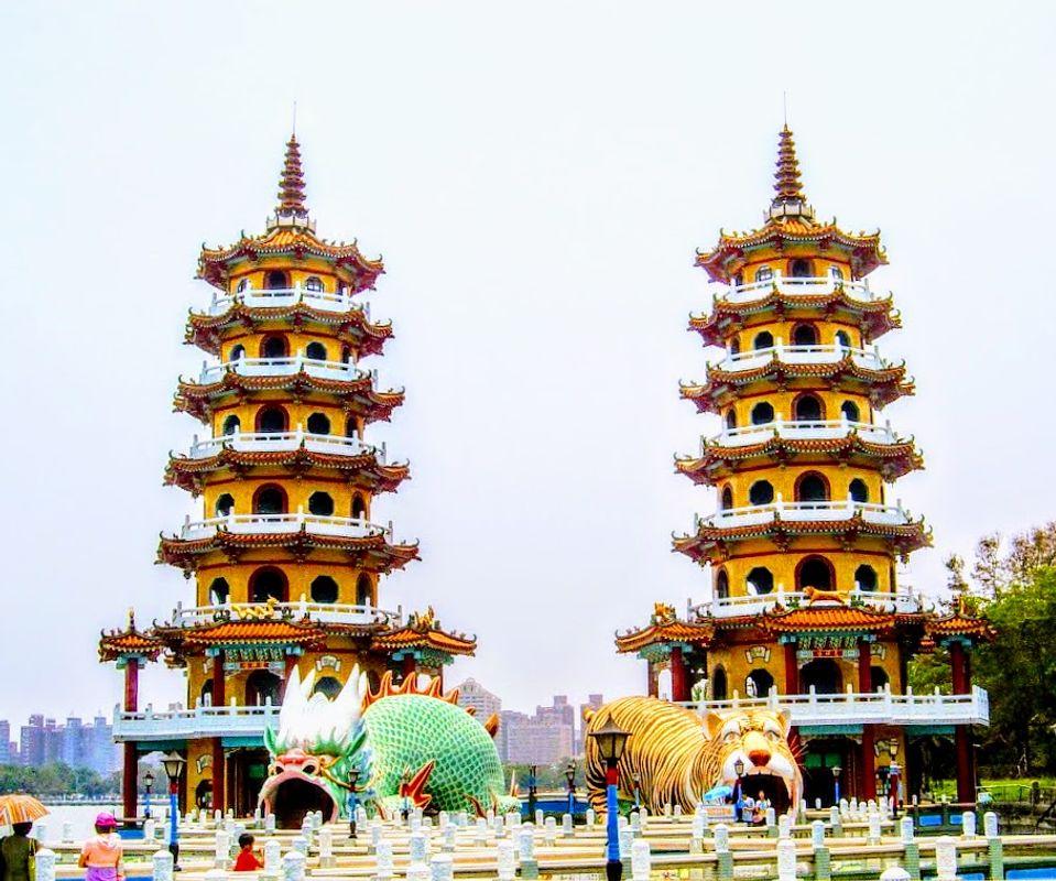Taiwan_Kaohsiung (2)