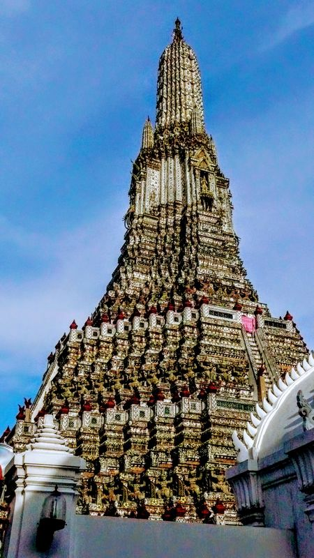 Thailand_Bangkok (2)