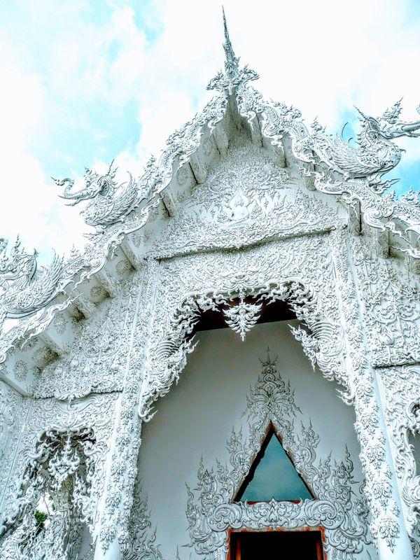 Thailand_Chiang_Rai (2)