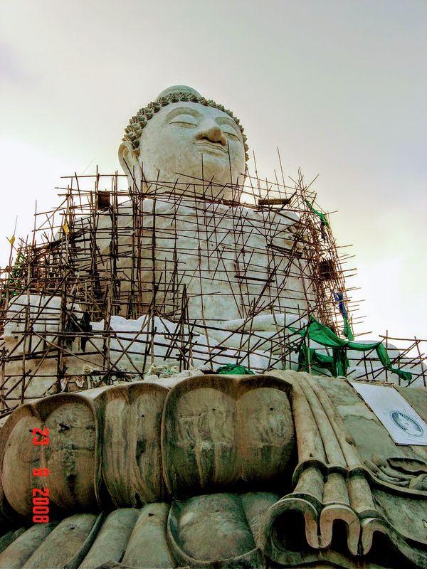 Thailand_Phuket°° (5)