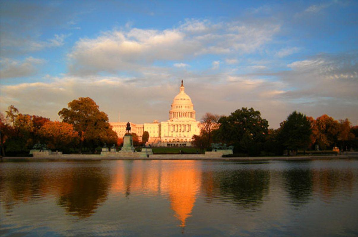 United_states_capitol_large_free_photo