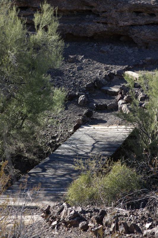 Picacho Peak-14
