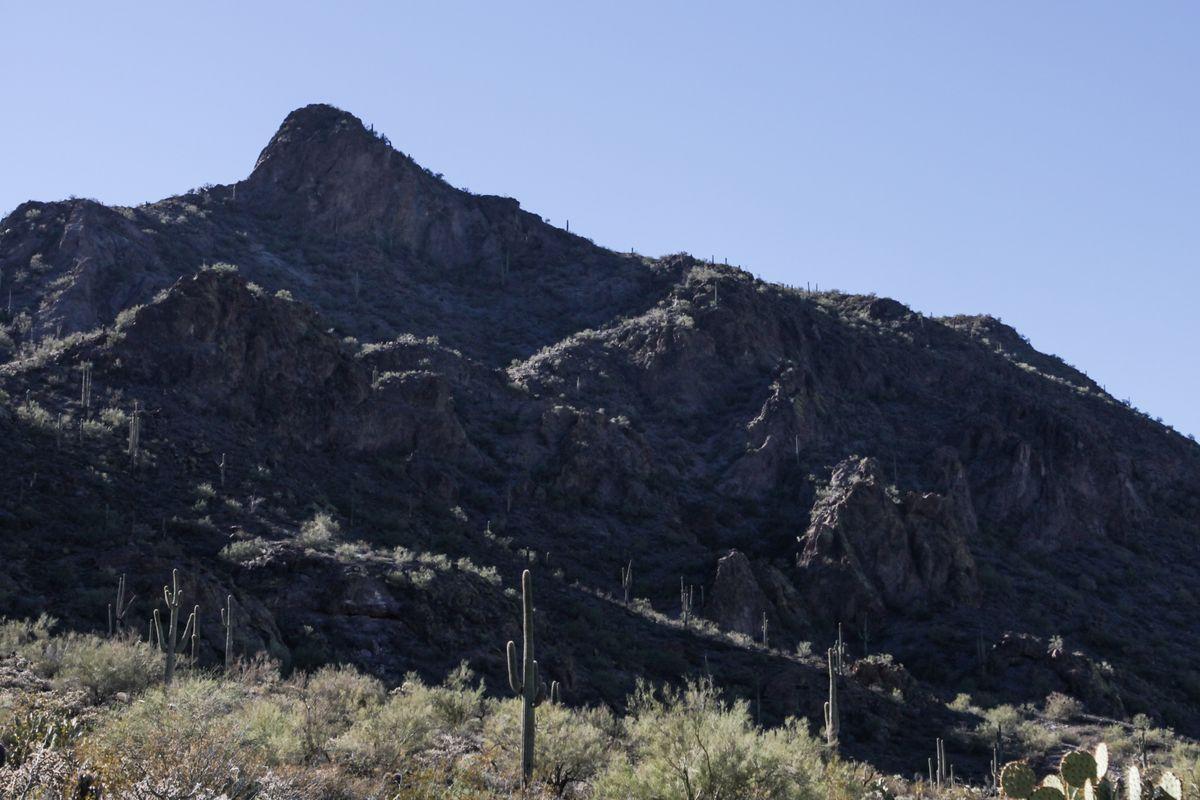 Picacho Peak-9