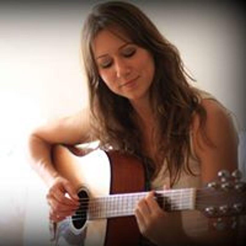 Sonya Titus
