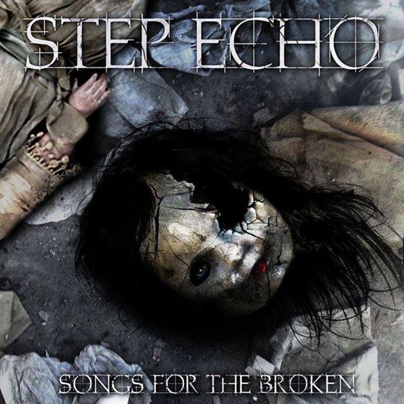 Songs For The Broken