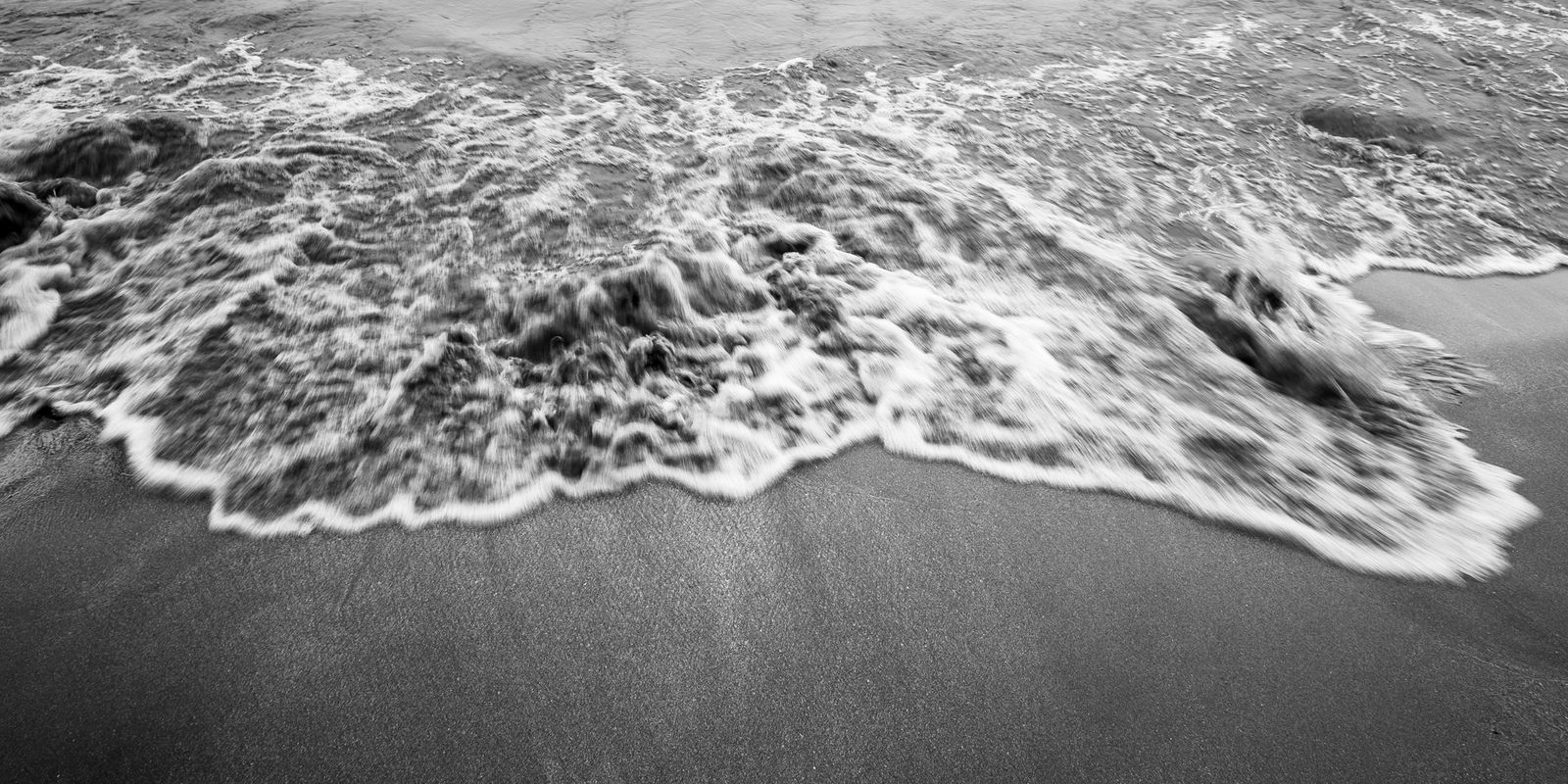Sand&Stone 07