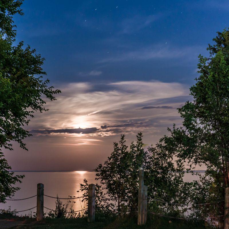 Moonlight-8