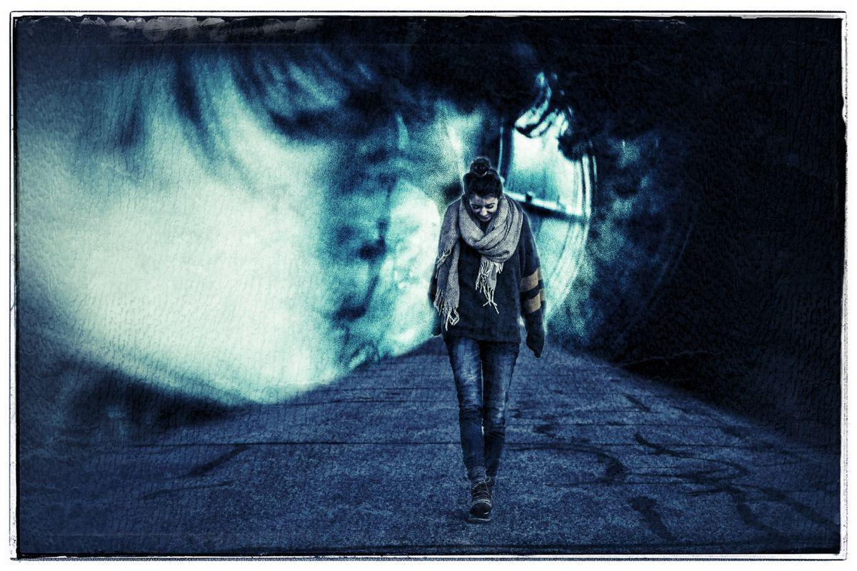 Eye_Path_Girl