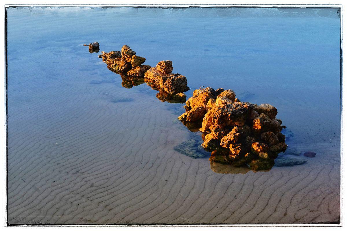 Rocks_Water