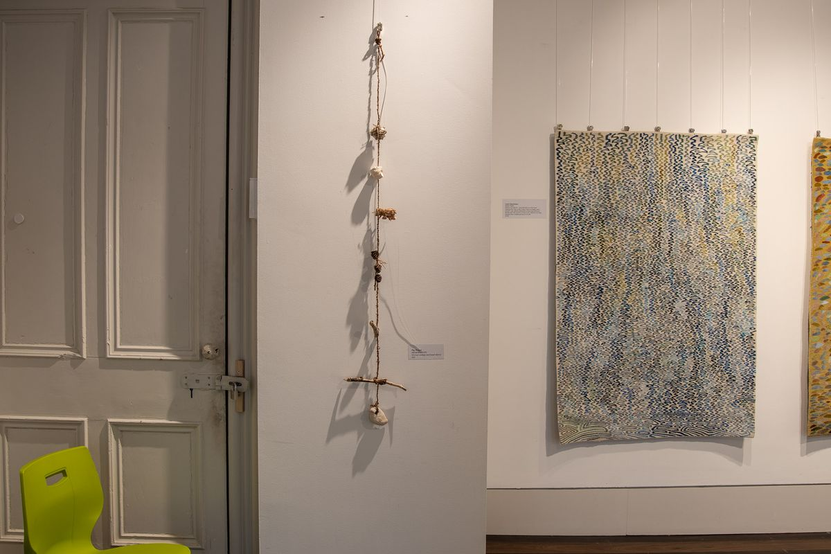 Connect Threads Exhibition 12