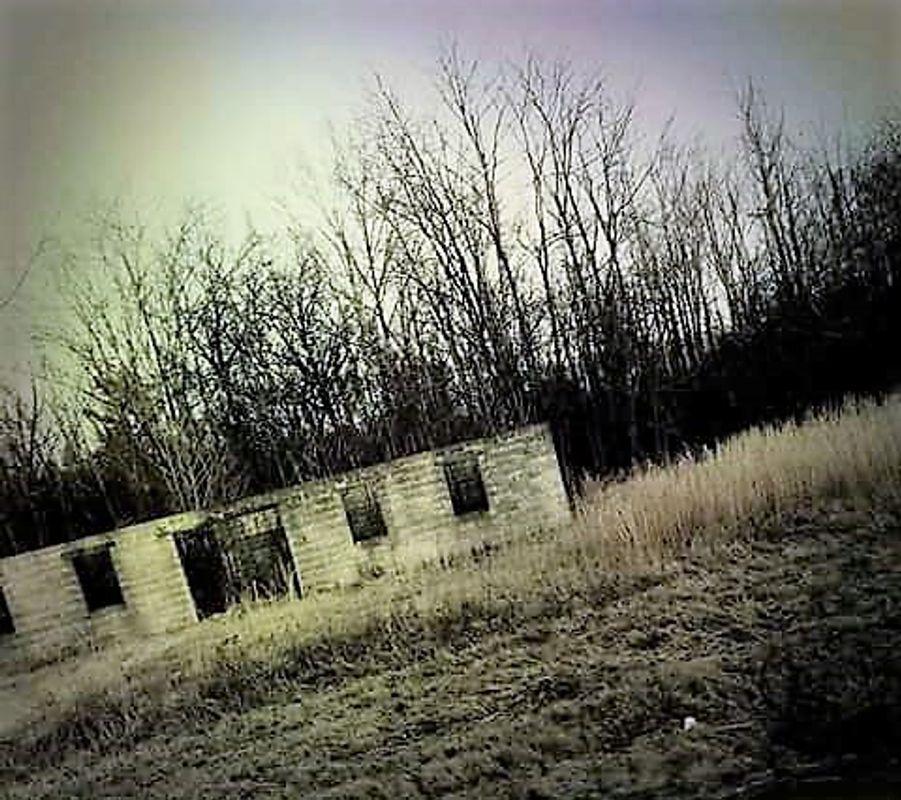 Random Abandonment