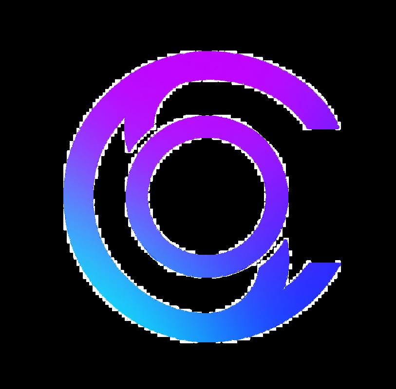 Clickasnap-logo