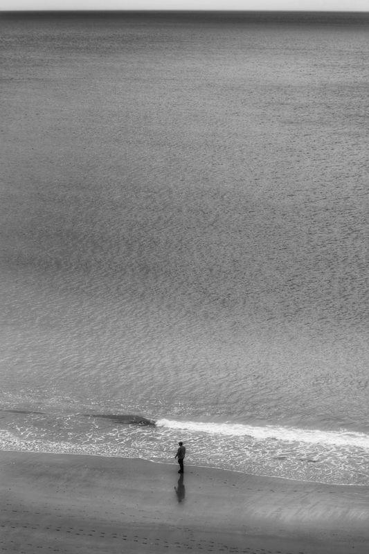 Solo Coast