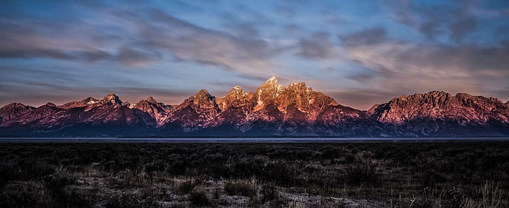 Mountain-range-landscape-nature-thumbnail