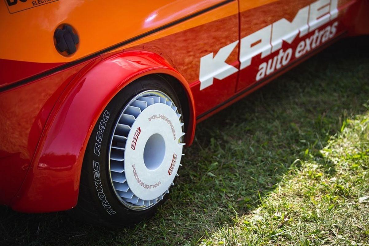 Mk1 kamei