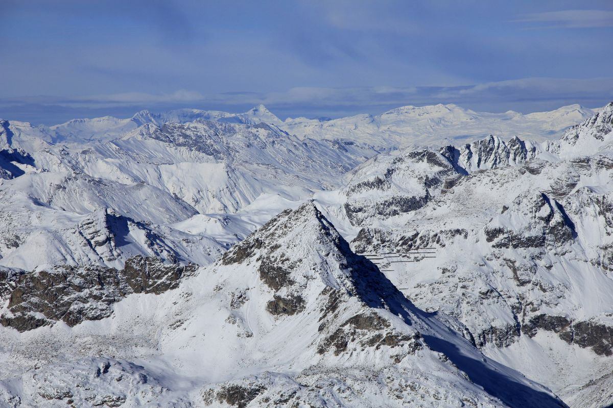 Alps-2312378