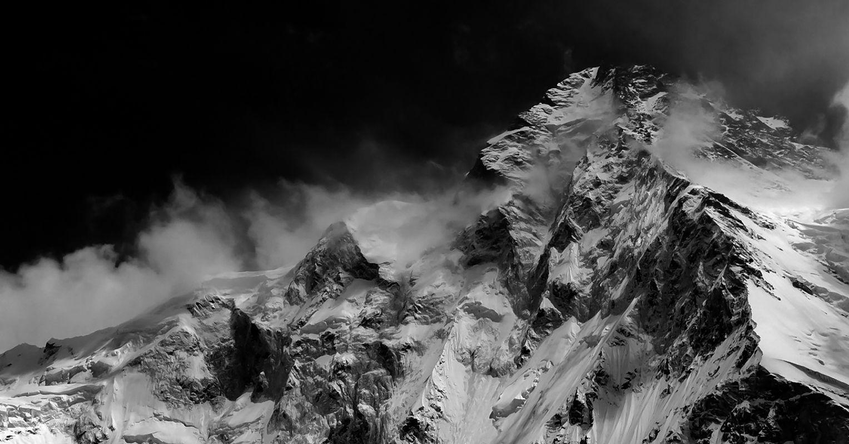 Mountains-652136