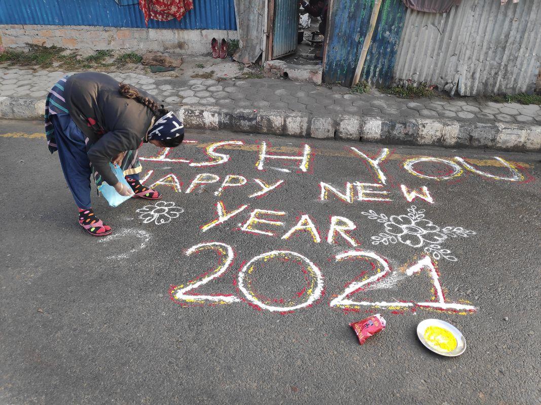 Wish_You_Happy_New_Year_2021