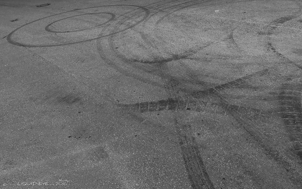 Street Circles