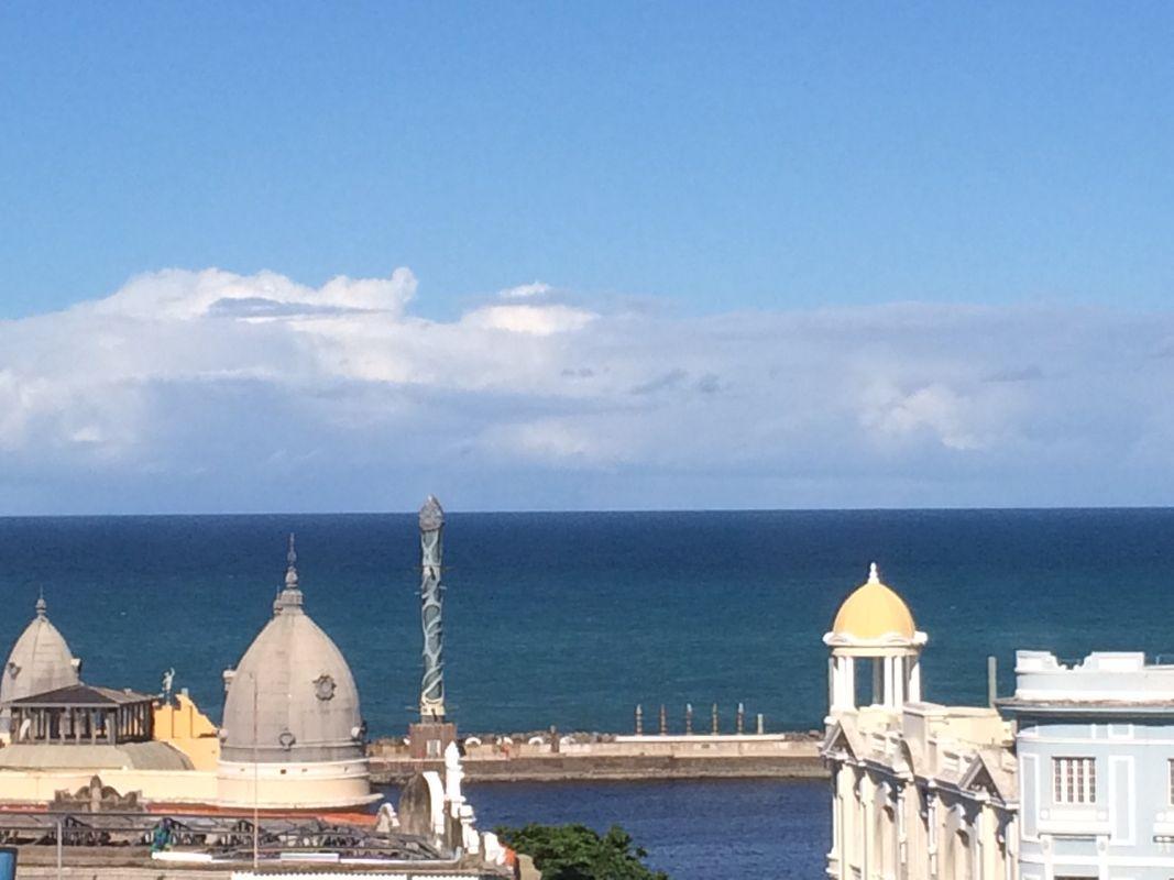 Vista_do_mar_do_Recife_Antigo_PE_Brasil