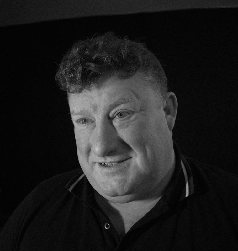 Steve Okeefe Headshot 1.